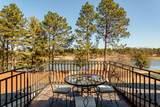 370 Pine Barrens Vista - Photo 26