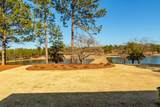 370 Pine Barrens Vista - Photo 3