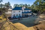 370 Pine Barrens Vista - Photo 44