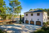 370 Pine Barrens Vista - Photo 45
