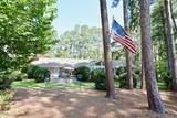 5 Hillside Drive - Photo 32