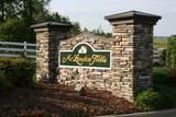 507 Mclendon Hills Dr Drive - Photo 2