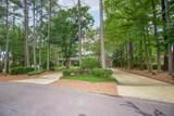 694 Azalea Drive - Photo 2