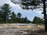 125 Yellow Jacket Trail - Photo 1