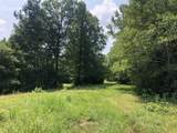 Tbd Golf Course Road - Photo 10