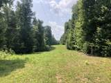 Tbd Golf Course Road - Photo 11