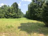 Tbd Golf Course Road - Photo 12