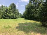 Tbd Golf Course Road - Photo 13