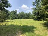 Tbd Golf Course Road - Photo 14