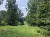 Tbd Golf Course Road - Photo 19