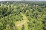 Tbd Golf Course Road - Photo 25