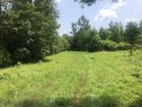 Tbd Golf Course Road - Photo 8