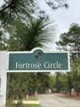 20 Fortrose Circle - Photo 16