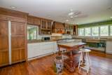 2081 Youngs Road - Photo 10