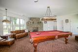 2081 Youngs Road - Photo 18