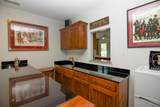 2081 Youngs Road - Photo 19
