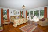 2081 Youngs Road - Photo 20