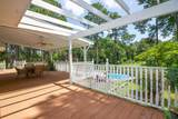 2081 Youngs Road - Photo 27