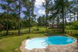 2081 Youngs Road - Photo 29