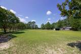 2081 Youngs Road - Photo 30