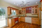 2081 Youngs Road - Photo 45