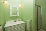 2081 Youngs Road - Photo 48