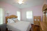 2081 Youngs Road - Photo 49