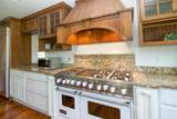 2081 Youngs Road - Photo 8