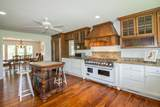2081 Youngs Road - Photo 9