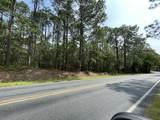Tbd Fort Bragg Road - Photo 10