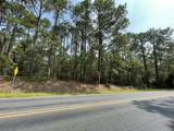 Tbd Fort Bragg Road - Photo 11