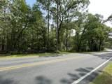 Tbd Fort Bragg Road - Photo 12
