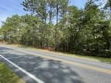Tbd Fort Bragg Road - Photo 13