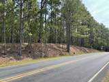 Tbd Fort Bragg Road - Photo 3