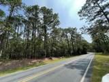 Tbd Fort Bragg Road - Photo 7