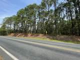 Tbd Fort Bragg Road - Photo 9