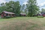1493 Reservation Road - Photo 42