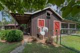 1493 Reservation Road - Photo 43