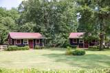 1493 Reservation Road - Photo 45