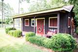 1493 Reservation Road - Photo 46