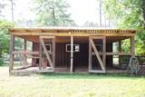 1493 Reservation Road - Photo 47