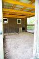 1493 Reservation Road - Photo 48