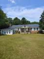 407 Hwy 73 East - Photo 15