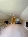111 Seminole Court - Photo 28