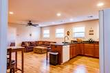 703 Tufts Vista - Photo 54