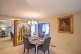 10 Pinehurst Manor Manor - Photo 11