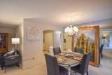 10 Pinehurst Manor Manor - Photo 13