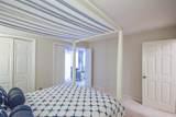 10 Pinehurst Manor Manor - Photo 24