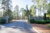 263 Porter Field Lane - Photo 1