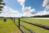 263 Porter Field Lane - Photo 10